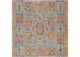 Trendy Area Rugs Trendy Area Rugs Inexpensive Area Rugs Thelittlelittle