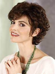 overweight with pixie cut short curly haircuts for fat faces short and cuts hairstyles