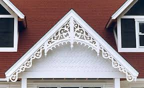 fretwork architectural ornament