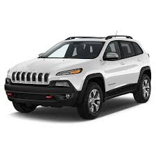 jeep black 2016 2016 jeep cherokee models solomon cjdr brownsville pa