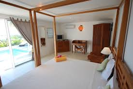 Furniture Amini Furniture St Louis Aico Furniture Michael Bedroom - Bedroom furniture st louis mo
