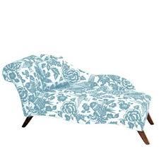 Zebra Print Chaise Animal Print Chaise Lounge Chairs You U0027ll Love Wayfair