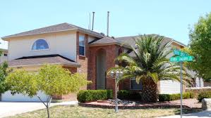 arbor pines apartments nacogdoches tx home design