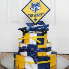 blue and gold decoration ideas cub scout blue gold banquet ideas happiness is
