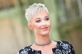 silky haircuts for silky type hair and haircuts hairstyle new hair style for