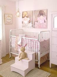 Cheap Pink Chandelier Baby Nursery Decor Bubble Baby Nursery Chandeliers Fabulous