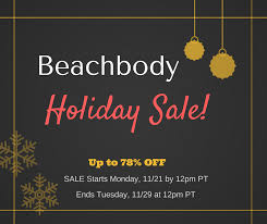 p90x black friday sale amazon workouts for women archives stacy rody