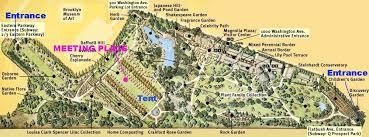 Prospect Park Botanical Garden Jetaany Picnic At The Botanical Garden Matsuri