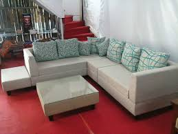 where can i donate a sofa bed donate sofa bed sentogosho