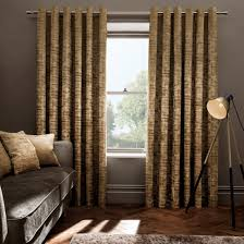 Eclipse Thermalayer Curtains Alexis by Ready Made Curtains U0026 Voiles Home Focus At Hickeys