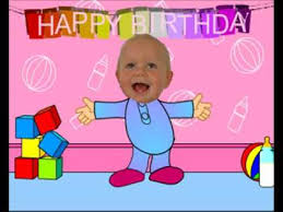 free funny animated birthday cards online winclab info