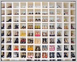 ikea shoe rack shoe storage solutions ikea organizer organizing your collection