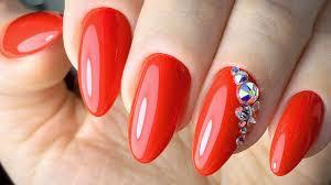 top 20 beautiful nail art 2017 the best nail art designs