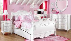 girls cowgirl bedding bedding set toddler bedding beingatrest kids bedding for