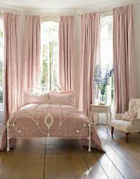rideaux pour chambre adulte rideaux pour chambre a coucher