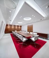 Conference Room Design Modern Office Conference U0026 Meeting Room Design Design