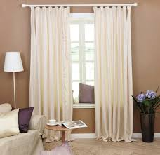 Living Curtains Ideas Curtain Ideas For Living Room Large Size Of Luxurious Living Room