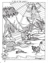 real coloring pages for teenagers difficult fairy 3242 coloring