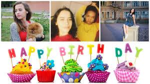 margarita birthday happy birthday margarita youtube