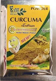 curcuma en cuisine herbal powder curcuma spa reduce spots eliminate acne