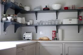 ikea dessiner sa cuisine ikea dessiner sa cuisine excellent ikea dessiner sa cuisine