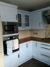 bespoke kitchens in bedford local family run company