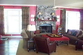 Home Designer Interior by Residential Photography Interior Changes Home Design Lake Geneva