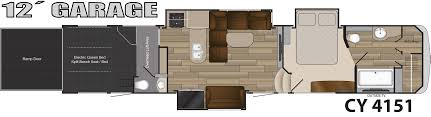 mallard travel trailer floor plans cyclone heartland rvs