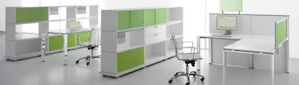 Unique Home Office Storage Cabinets Home Office Storage Ideas - Office storage furniture