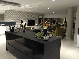 home design expo south africa spotlight on interior and landscaping experts baxburg at this