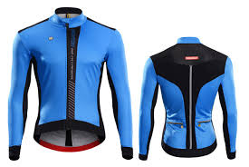 cycling jacket blue monton windproof winter bike jacket online sale mens thermal