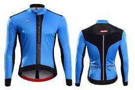 cycling jacket blue monton windproof winter bike jacket online sale mens thermal