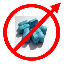 Pills To Make You Last Longer In Bed Male Pill To Last Longer In Bed Buy Timemax 60 Capsules Last