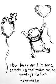 winnie pooh quotes u2013 inspirational quotes