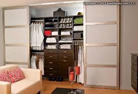 in closet storage reach in closet organizer ideas systems storage 3 diy organization