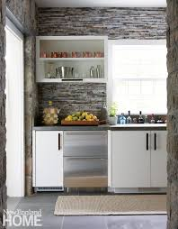 Woodland Kitchen And Bar Neutral Bay - galleries new england home magazine