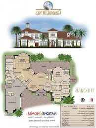 Beach Homes Plans Beach House Plans With Crows Nest Home Deco Plans