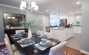 property brothers houses property brothers best room reveals w network