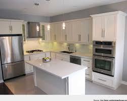 stainless steel countertops oven cleaner on kitchen lighting