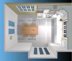 kitchen design online prepossessing 50 kitchen planner decorating design of 3d kitchen
