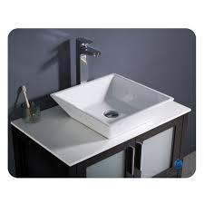 48 Inch Double Sink Bathroom Vanity by Bathroom Sink Vanity Sink Under Sink Bathroom Cabinet Double