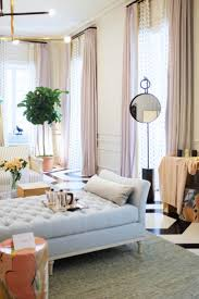 50 best designer paris forino images on pinterest bedroom holiday house 2015 paris forino designs dmitriy co grand seine daybed and