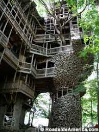 crossville tn the minister s tree house closed crossville tennessee
