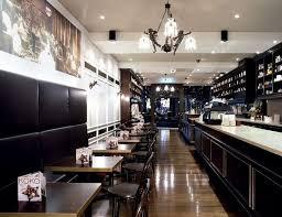 373 best restaurant bar cafe images on pinterest restaurant