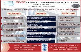 edge consult engineering solutions u2013 a pioneering engineering