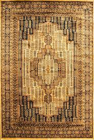 32 best kashmir carpet images on pinterest carpets persian