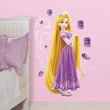 deco chambre princesse disney déco chambre princesse raiponce
