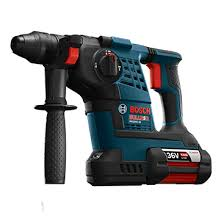 gas hammers battery powered drills driving tools
