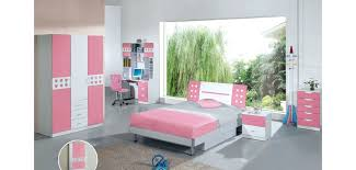 renovate your design of home with awesome modern twin bedroom