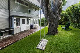 2334 ferdinand ave a historic manoa house hawaii real estate